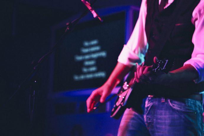 SongSelect by CCLI  Worship songs lyrics chord and